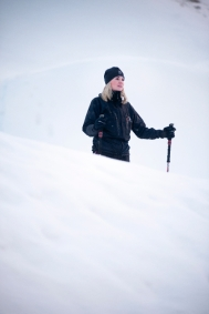 Maria Sellfors