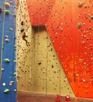 klättercentret1