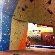 klättercentret2