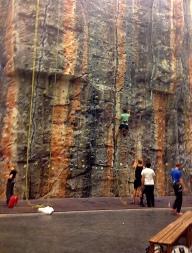 klättercentret3