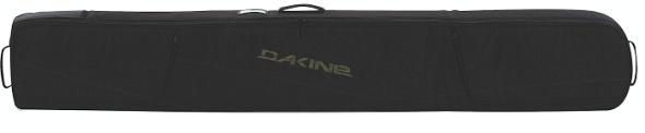 Dakine Fall Line Double