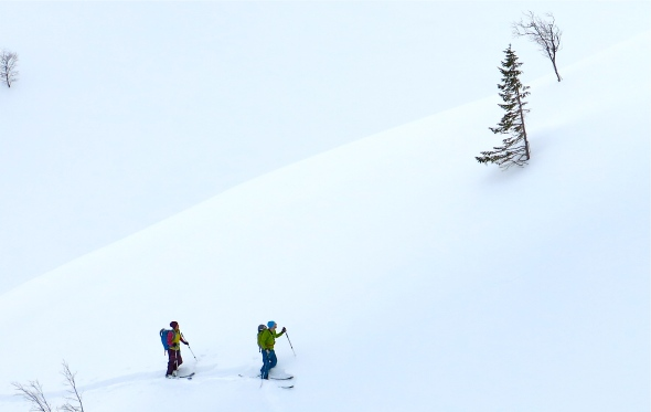 topptur fjellsportfestivalen