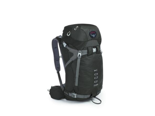 Osprey Kode 38 ryggsäck