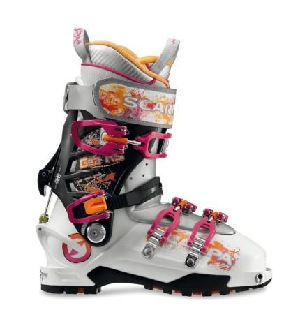 scarpa-chaussures-de-ski-de-randonnee-gea-rs-femme-2014
